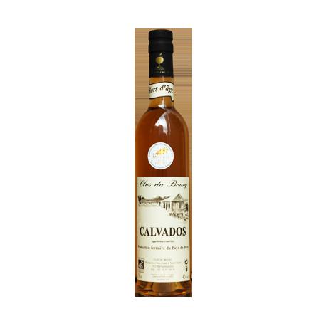 Calvados Hors d'Age - 50cl