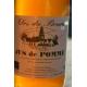 Jus de Pomme Clos-Du-Bourg