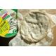 Camembert fermier lait cru