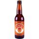Bière ambrée artisanale Ereib - Nouveau !