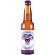 Bière Blanche artisanale Ereib - Nouveau !