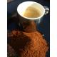 Café Soberano