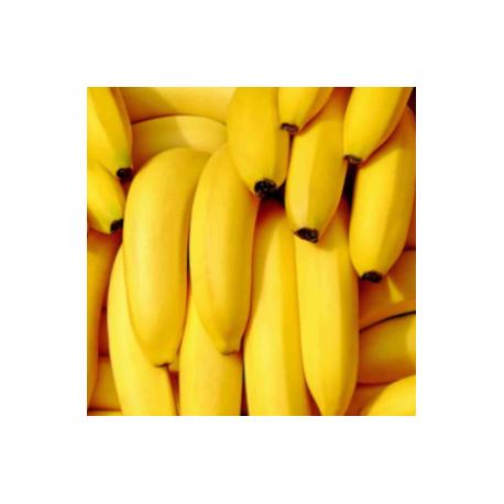 Banane Cavendish 1 kg