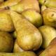 fruits mixte