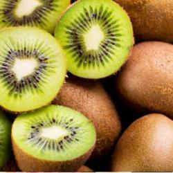 Kiwi 500gr