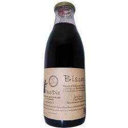 Solidaire avec Fasodie : bissap 1L