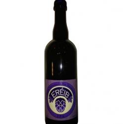 Bière artisanale Ereib IPA