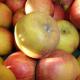 Petit panier Fruits Mixte