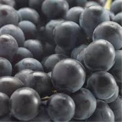 Grand panier Fruits Mixte